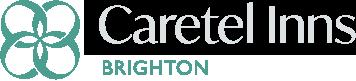Caretel Inns Brighton